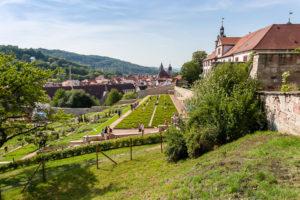 095_Schmalkalden_Schloss_Wilhelmsburg_TLDAstreitberger2015