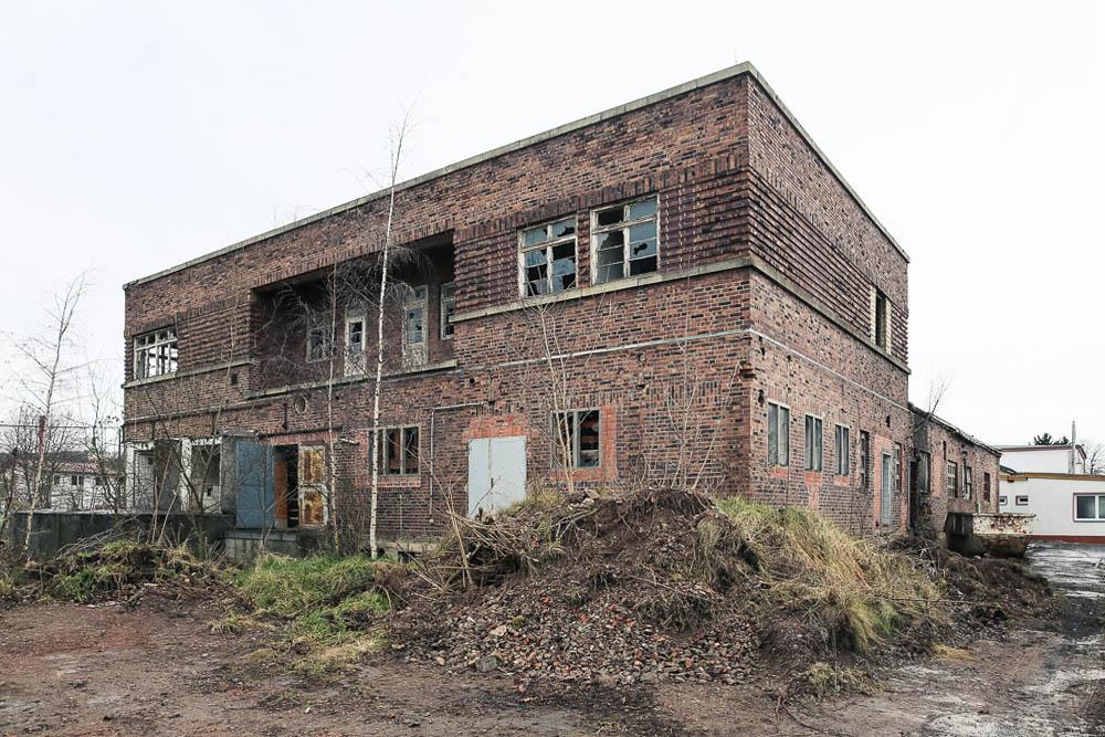 Thüringer Förderpreis für Denkmalpflege 2015