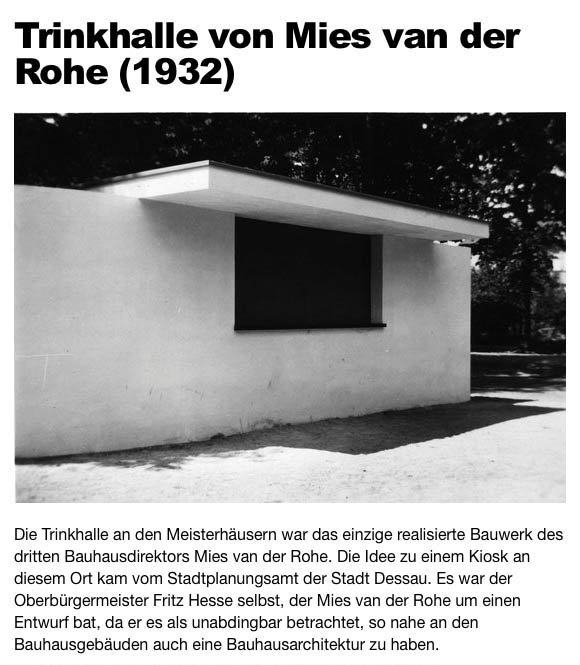 bauhaus-in-dessau-by-mies